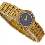 vintage raymond weil watch