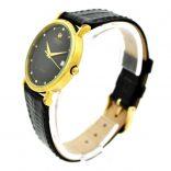 vintage pre owned watch