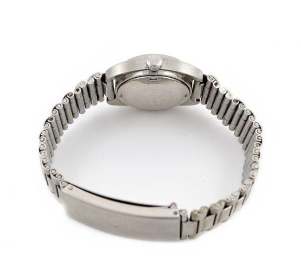 original rado 990 ladies watch