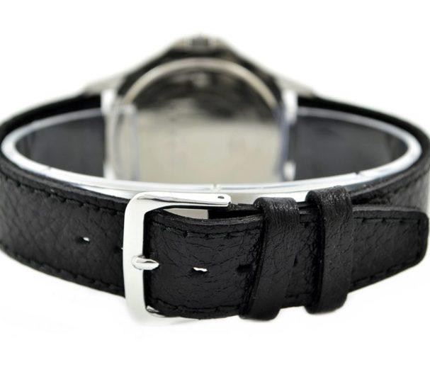 Vintage Movado Gold Plated MidsizeDress Quartz Watch