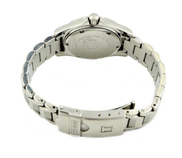 Tissot PR 100 Date Quartz Ladies Watch P640/740