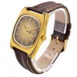 vintage watch pre owned