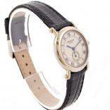 Raymond Weil Geneve Stainless Steel Quartz Ladies Watch time piece