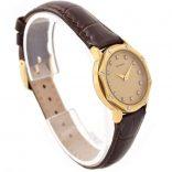 Pre-Owned Rado Manual Winding Ladies Watch, 332.7729.2