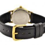 vintage rado distction watch
