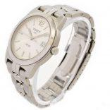 Pre-Owned Tissot PR 50 Date Quartz Men's Watch J376/476