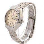 rado automatic watch