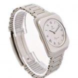 vintage retro rado elegance watch for sale