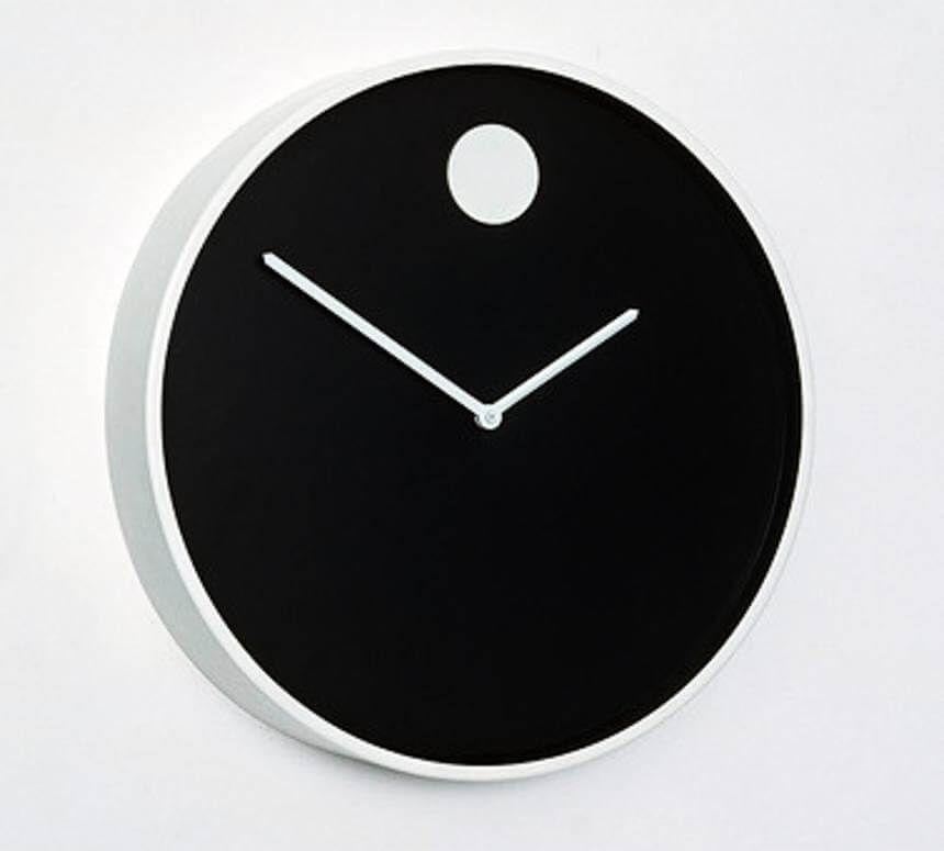 MOMA-Museum-Dial-clock-horwitt