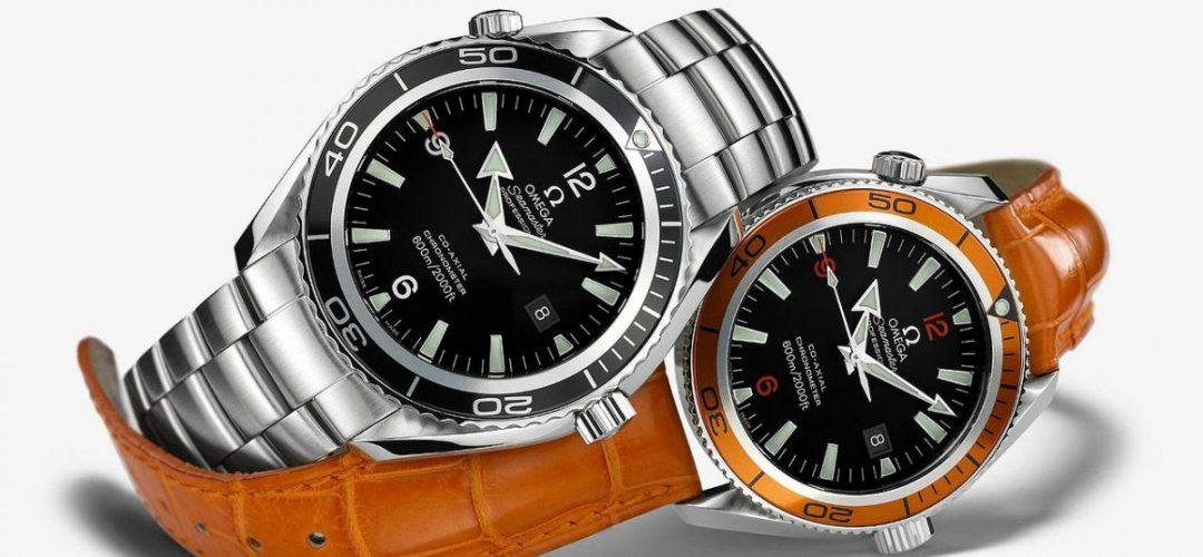 retro watch vintage sale buy watches bulova tissot rado