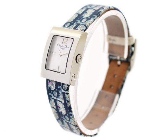 original dior watch ladies