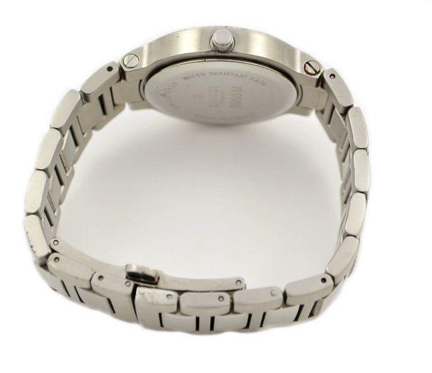 Vintage Gucci 8900M Stainless Steel Quartz Midsize Watch swiss