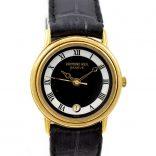 Vintage Raymond Weil Geneve 5332 Quartz Ladies Watch swiss
