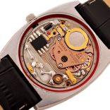 Pre-Owned Omega De Ville Cal.1342 Quartz Midsize Watch 192.0036 quartz