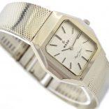 Pre-Owned Rado Royal Elegance Automatic Midsize Watch