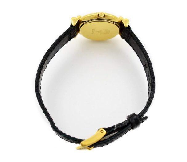 Pre-Owned and Collectible Gucci Quartz Ladies Quartz Watch 5300L swiss