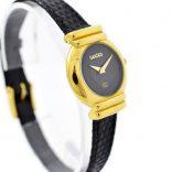 Pre-Owned and Collectible Gucci Quartz Ladies Quartz Watch 5300L time piece