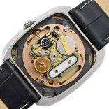 Vintage Omega De Ville Cal.1325 Stainless Steel Quartz Mens Watch