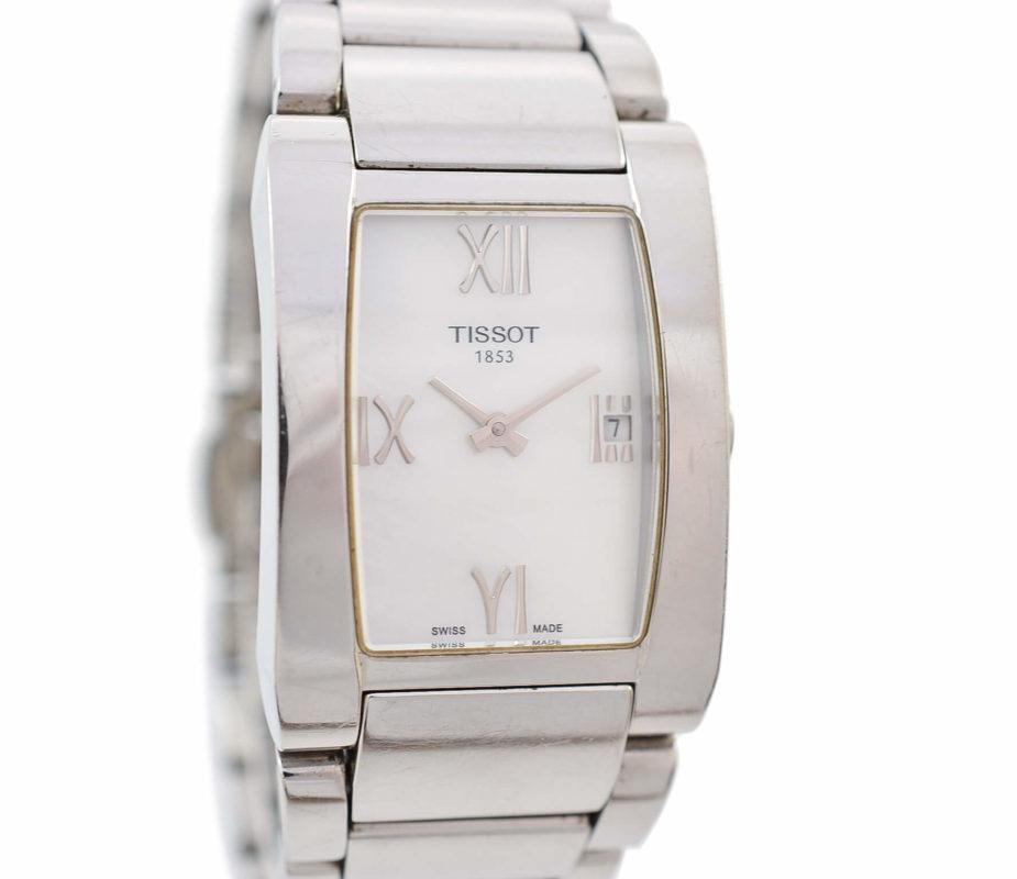 Tissot Model T007309A