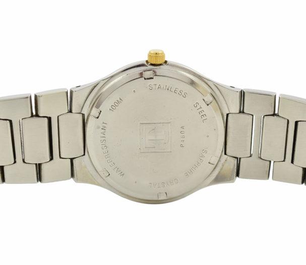 Vintage Tissot PRX Stainless Steel Quartz Gents Watch