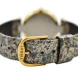 Vintage Tissot Rock Watch R150 Mother of Pearl Ladies Quartz Watch