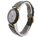 As New Vintage Tissot Rock Watch R150 Mother of Pearl Ladies Quartz Watch