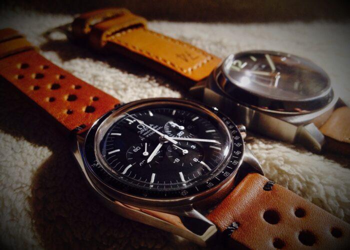 vintage watch