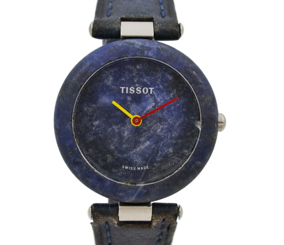 Tissot Rock Watch R150
