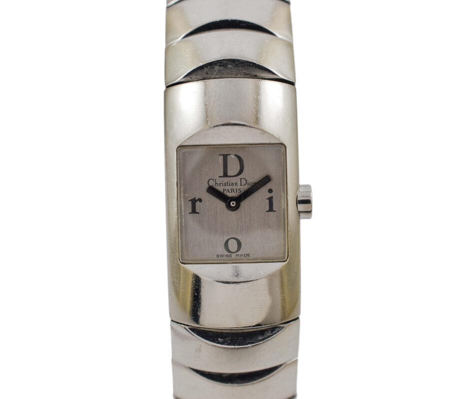 Christian Dior Diorific D102-100
